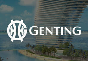 casino_giant_genting_pays_10_million_up_front_rent_for_its_to_be_built_resorts_world_miami