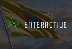 enteractive_realizes_us_expansion_with_new_jersey_licence_granted