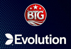 evolution_completes_big_time_gaming_acquisition