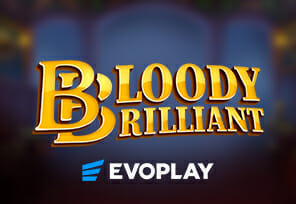 evoplay_to_present_bloody_brilliant_experience