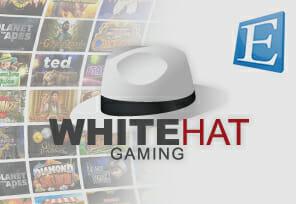 ezugi_enhances_cooperation_with_white_hat_gaming