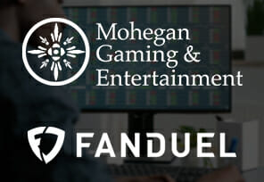 fan_duel_announces_market_access_partnership_with_mohegan_gaming_