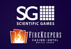 firekeepers_launches_digital_sports_betting_and_casino_content_in_michigan_with_scientific_games