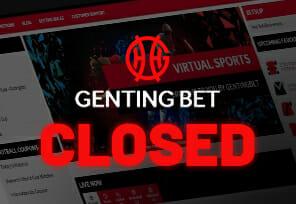 gentingbet_closes_online_casino