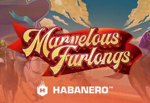 habanero_to_unveil_the_latest_game_marvelous_furlongs