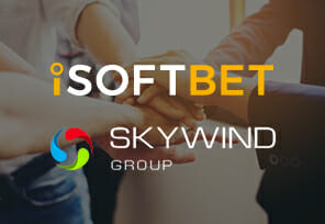 iSoftBet-Secures-Agreement-with-Skywind-Group