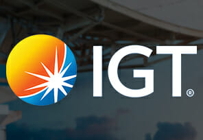 igt_secures_contract_extension_to_deliver_high_performing_instant_tickets_to_the_ohio_lottery_commission