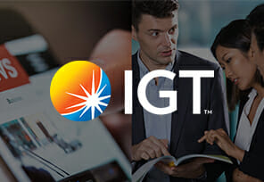 igt_to_deploy_next_generation_cashless_technology_for_washingtons_lottery