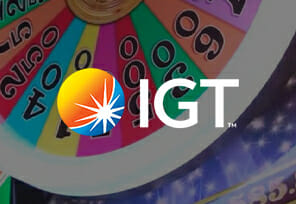 igt_wheel_of_fortune_slots_and_powerbucks_slots_award_two_massive_jackpots_in_june_rma