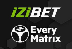 izibetcom_goes_live_with_everymatrixs_turnkey_solution