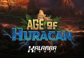 kalamba_games_to_power_its_portfolio_with_age_of_huracan