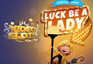 lady_luck_games_secures_integration_deal_with_viodeslots