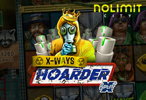 nolimit_city_to_boosts_its_suite_with_xways_hoarder_xsplit