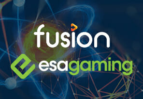 pariplay_delivers_new_content_from_esa_gaming_via_fusion_platform