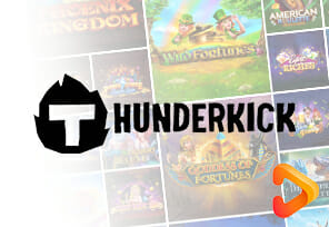pariplay_to_deliver_thunderkick_slots_to_fusion_platform