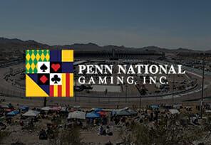 penn-_national_enters_arizona_sportsbook_market_with_expanded_nascar_deal