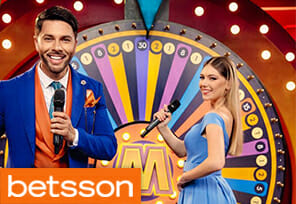 pragmatic_play_expands_betsson_agreement_with_live_casino_rollout_rma