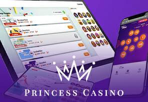 pragmatic_play_takes_bingo_live_with_princess_casino_in_landmark_romani_entry