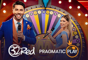 pragmatic_play_to_secure_;ive_casino_deal_with_32red