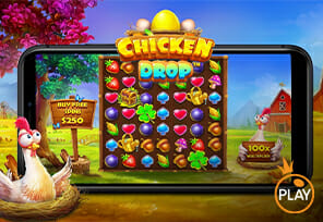 pragmatic_play_unleashes_farm_experience_chicken_drop