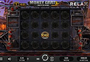 relax_gaming_delivers_money_cart_2_bonus_reels