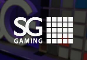 scientific_games_proposes_to_acquire_public_shares_of_sciplay