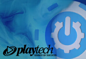 skillonnet_and_playtech_unite_in_major_new_partnership