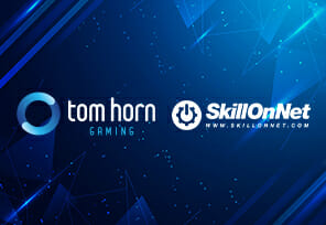 skillonnet_joins_forces_with_tom_horn_gaming