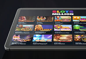 slot_million_launches_new_player_protection_team_following_most_significant_year_to_date (1)