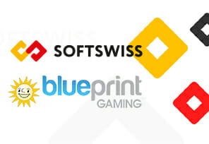 softsiwss_signs_content_agreement_with_blueprint_gaming