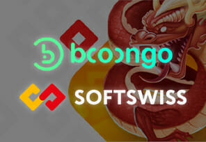 softswiss_game_aggregator_integrates_with_booongo