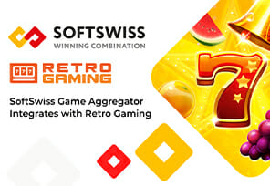 softswiss_game_aggregator_integrates_with_retro_gaming