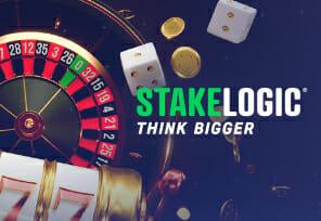 stakelogic_enhances_its_portfolio_with_live_casino_content
