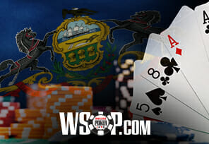 world_series_of_poker_online_expands_into_pennsylvania