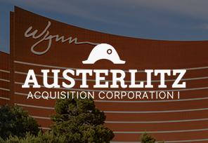 wynn_interactive_and_austerlitz_acquisition_create_independent_brand