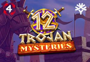 yggdrasil_gaming_to_reveal_12_trojan_mysteries_via_4theplayer