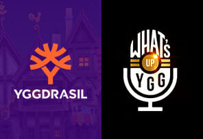 yggdrasil_releases_game_changing_industry_podcast_series