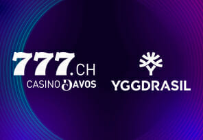 yggdrasil_strikes_content_partnership_deal_with_casino_davos_in_switzerland