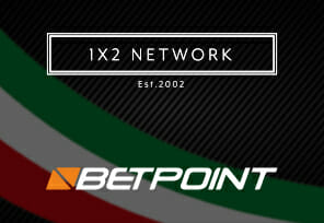 1x2_network_joins_forces_with_betpoint_it_in_italy_eccezionale_veramente