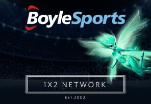1x2_network_scores_with_boyle_sports_deal