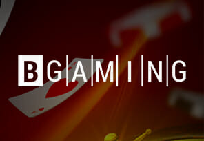 BGaming-Kicks-off-Production-of-Table-Games-for-Casino-Brands