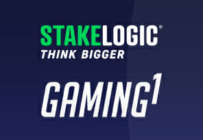Stakelogic-Joins-Forces-with-Gaming1-to-Enter-Belgian-Market