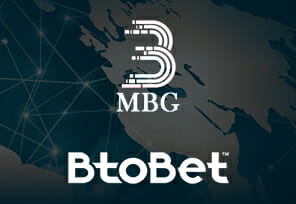 btobet_to_provide_mbg_gaming_with_omnichannel_sportsbook_solutions_and_risk_management_in_mozambique