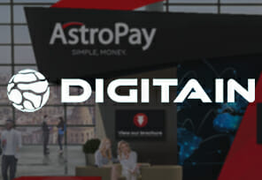 digitain_signs_marketing_deal_with_astro_pay