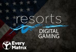 everymatrix_pens_agreement_with_resorts_digital_gaming_to_distribute_casino_content_in_the_us
