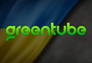 greentube_steps_it_up_in_ukraine_with_first_casino