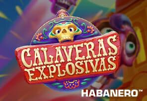 habanero_reveals_calaveras_explosivas_celebrating_dia_de_muertos