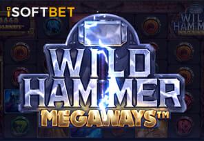 isoftbet_unleashes_asgardian_hit_wild_hammer_megaways (1)