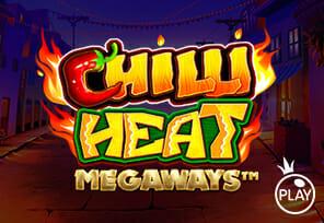 pragmatic_play_prepares_for_celebration_in_chilli_heat_megaways