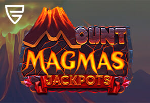 push_gaming_introduces_its_mount_magmas_jackpots_to_global_audience